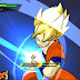 FINALMENTE!! NOVO JOGO DRAGON BALL SUPER PARA ANDROID (DOWNLOAD)
