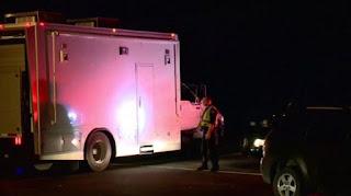 Texas explosions: 'Serial bomber' suspected in Austin blasts