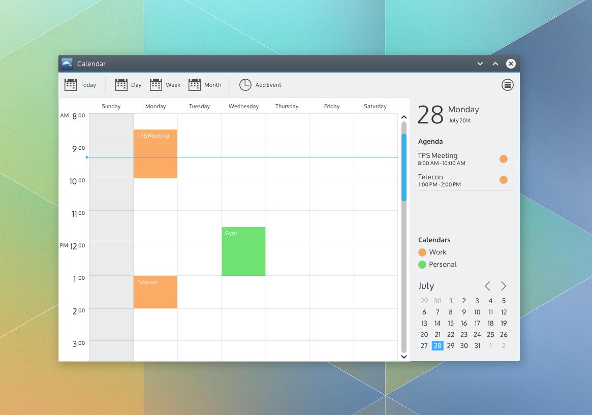 Calendar+Mockup.png