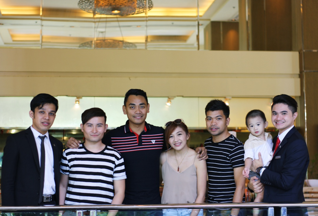 cebu-marriott-cebu-bloggers.jpg