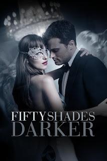 Fifty Shades Darker 2017 Watch Free Movie Online Full