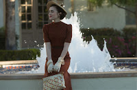 The Last Tycoon Series Lily Collins Image 4 (11)