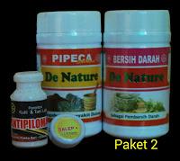 Daftar Harga Obat Kutil Kelamin di Apotek Kimia Farma