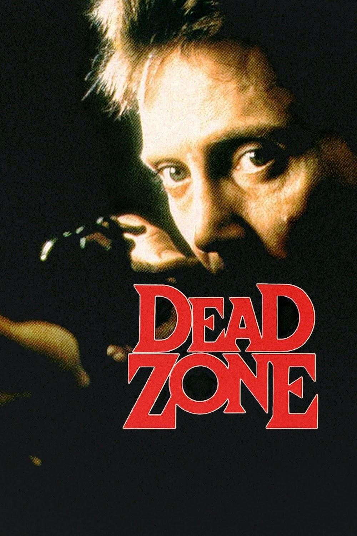Zone of The Dead Sub