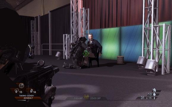 tom-clancys-rainbow-six-vegas-vegas-2-pc-screenshot-www.deca-games.com-4