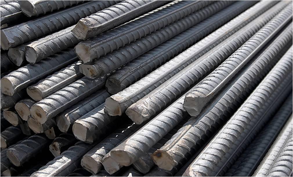 harga besi cor per batang 2019, 2020,2021