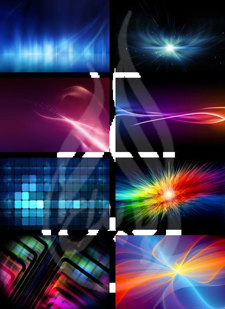 تحميل خلفيات فوتوشوب للتصميم المجموعة الأولى مجاناً, Photoshop Backgrounds free Download, Photoshop Backgrounds for design Group NO 1 free Download