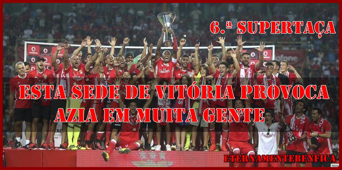 Benfica Nacional Resumo: SC BRAGA, 3-0 : CRÓNICA (RESUMO