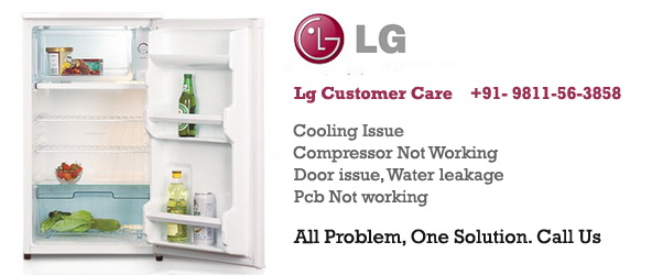 LG customer care | LG customer care No | LG customer Care Phone Number | LG customer care Landline Number | LG customer care Toll free number | LG customer care helpline no | LG customer support center number | LG service center no | LG customer care email ID