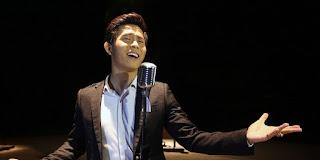 Kumpulan Lagu Cakra Khan Terbaru Download Mp3 Terlengkap