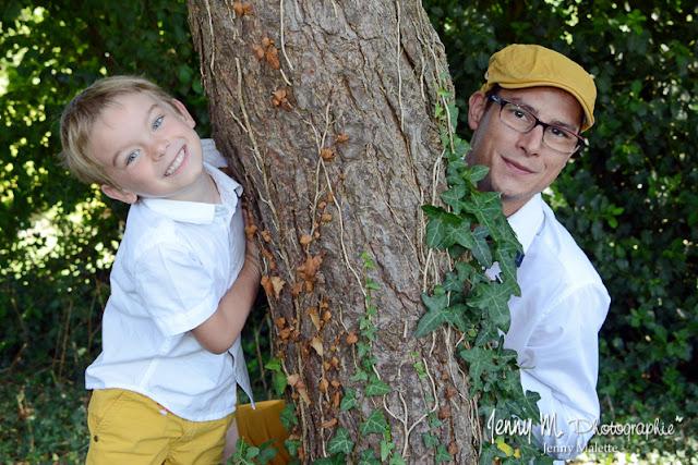 photographe mariage famille vendée 85 montaigu challans noirmoutiers