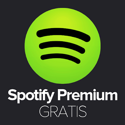 descargar spotify premium para pc full