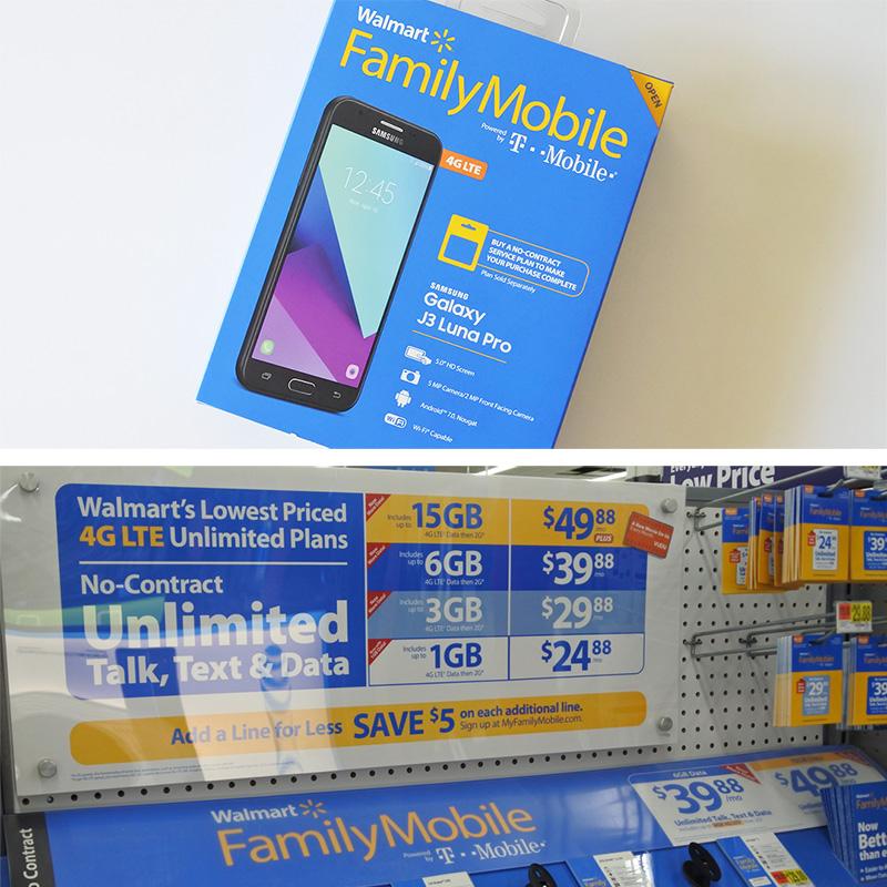 Walmart Family Mobile, $49.88, Data Plus Plan, #Summerisforsavings, wfm3, Vacation, Road Trip, Baecation, Planning, Plan, How to, cbias, collective bias, couples, getaway