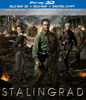 Film Stalingrad (2013) Bluray Subtitle Indonesia