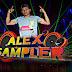 SET MIXADO MELODY DE JANEIRO DE 2K19 - DJ ALEX SAMPLER
