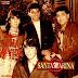 SANTAMARINA - CON ALMA Y VIDA - 1993