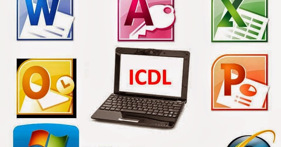 Ultimate icdl module 1 practice test proprofs quiz.