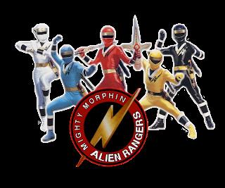 Filmes downloads heroes games animes power rangers fase zordon - Power rangers ryukendo games free download ...
