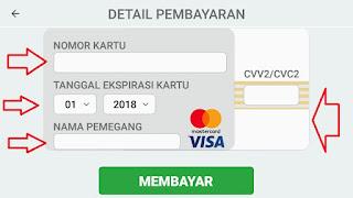 cara deposit iq option menggantikan fasapay