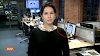 Jornalista é flagrada ao vivo 'copiando e colando'