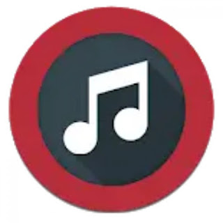 تحميل تطبيق Pi Music Player (FULL) v2.7.3 [Unlocked] Apk