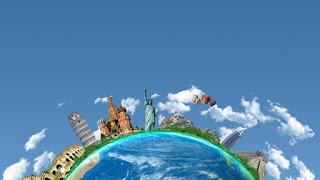 Travel agent businessbusiness ideasnew business ideassmall business ideasgood business ideas