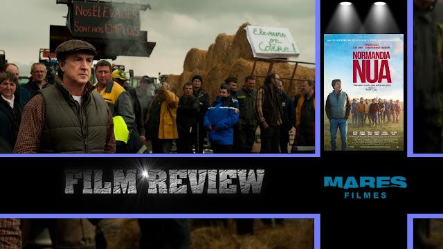 normandia-nua-2018-film-review