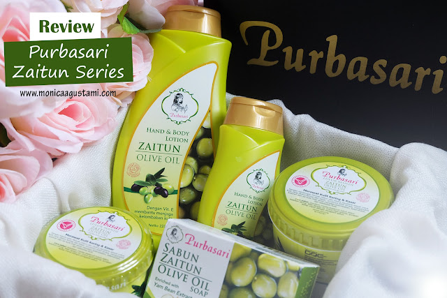 review-purbasari-zaitun