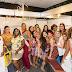 Moda Plussize, blogueiras da bahia em desfile pioneiro na Made in Bahia