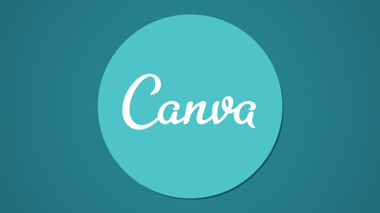 Canva Graphics Design for Entrepreneurs – Design 11 Projects