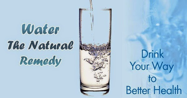 Quotes About Drinking Water: Health Quotes In English