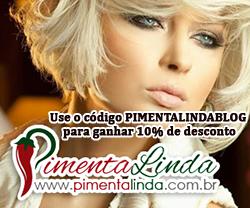 CUPOM DE 10% DE DESCONTO!