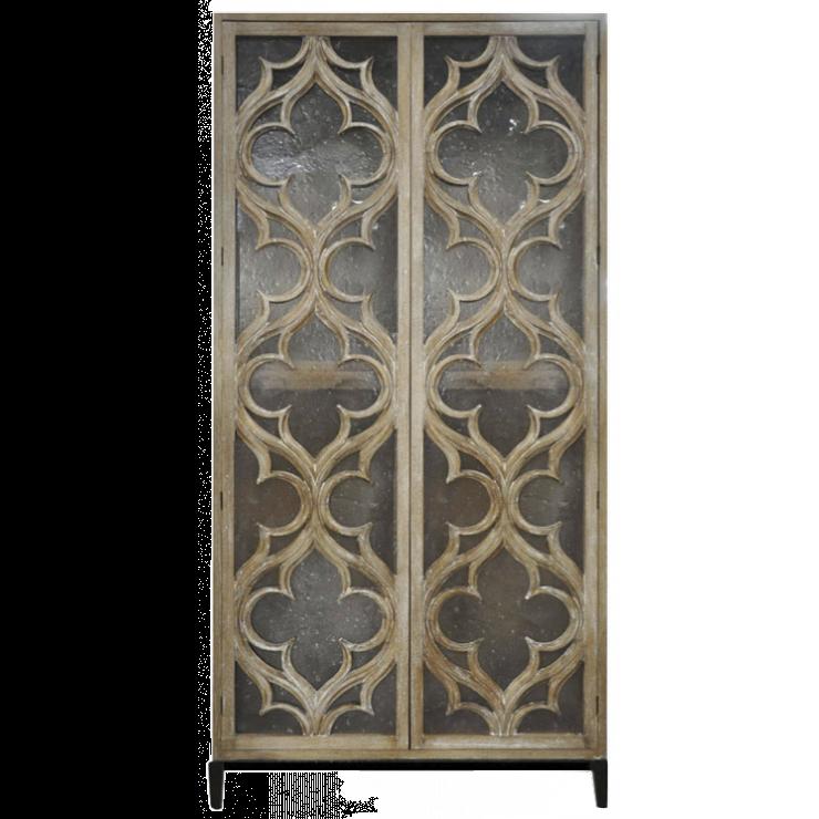 Darya girina interior design for Armoire roche bobois