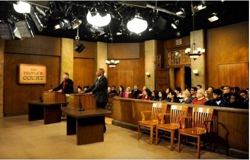 مكتب الادعاء العام يمكن ان يكون بديلا عن المفتش العام في الوزارات والهيئات