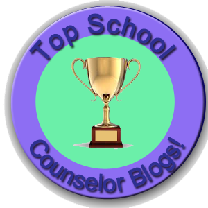 Top School Counselor Blogs
