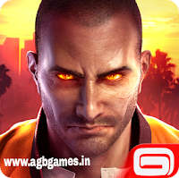 Gangstar Vegas Android Game New Version Apk + Data & offline Game