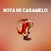 Dragón Bota de Caramelo | Dragon City
