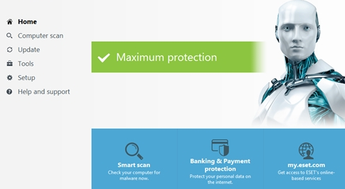 eset nod32 antivirus 4 keys free download
