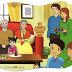 مشاهد الكتاب المدرسي سنة 1 ابتدائي الجيل الثاني