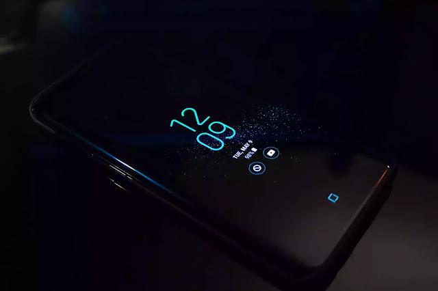 Best Upcoming Smartphone (October 2018): यह स्मार्टफोन बाजार में जल्द मचाने वाले है तहलका || gadgetsnow.tech