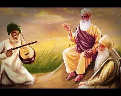 Baba Deep Singh Ji Wallpaper Hd Guru Nanak Dev Ji Holy Pics May 2013