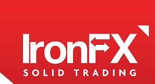 ironfx forex broker sicuro