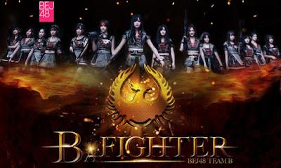 BEJ48 Team B 3rd Stage B A FIGHTER original setlist (1).jpg