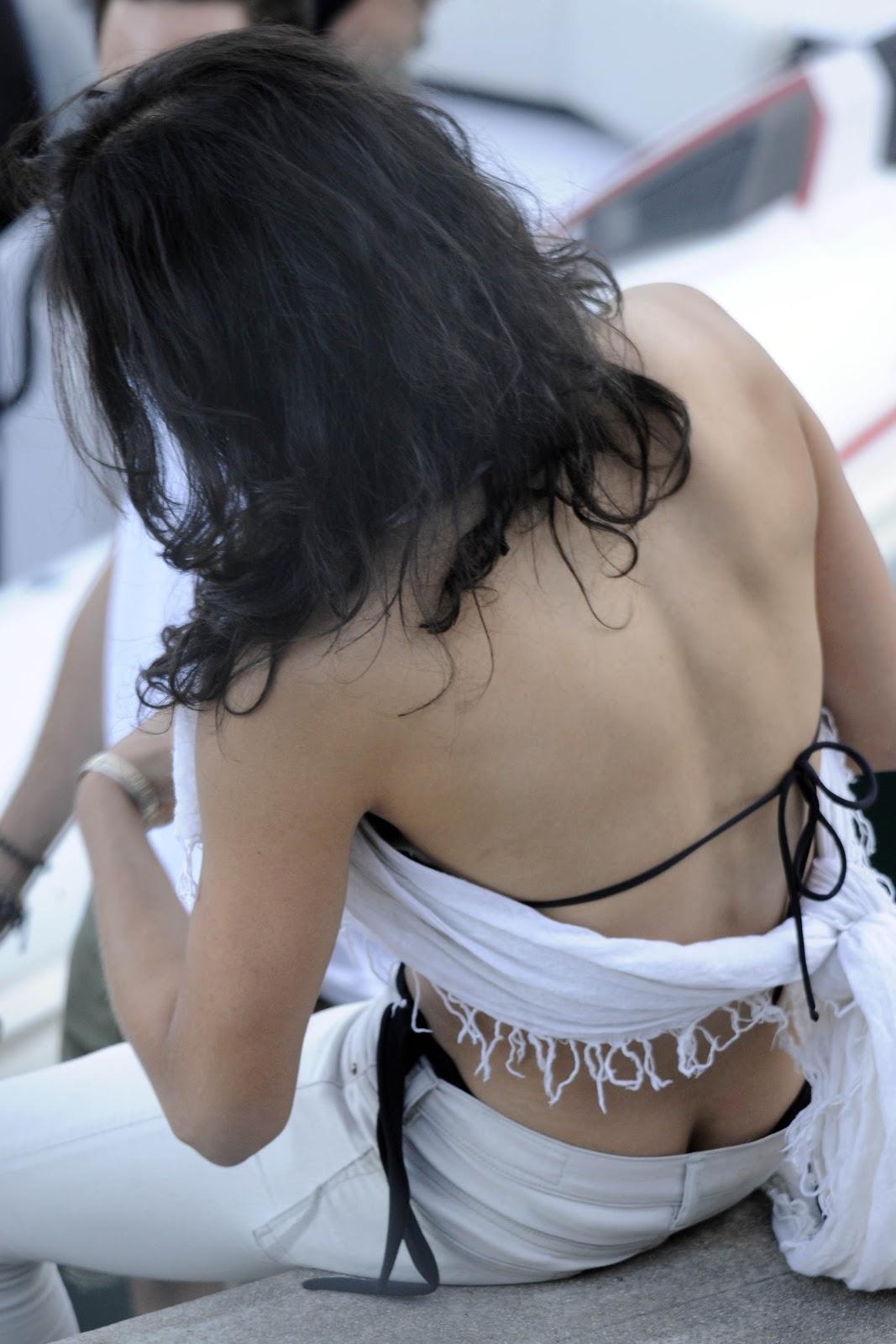 Nikki bella nude fake