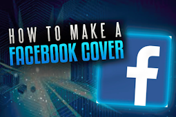 How to Make Cover Photo In Facebook