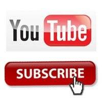 https://www.youtube.com/channel/UC2Iub3pr7xB2HGDH0Ywg69g
