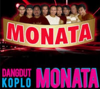 Download Lagu Dangdut Koplo Om Monata Lengkap Terbaru