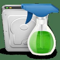 تحميل برنامج ويس ديسك كلينر Wise Disk Cleaner 2017