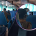 Video: Monk watching porn on full volume whilst on a bus