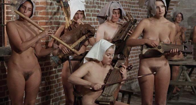 отношения любят итальянские военно исторические художественные фильмы с эротикой общем выбрали